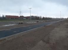 Nieuwe_parking_sportcentrum
